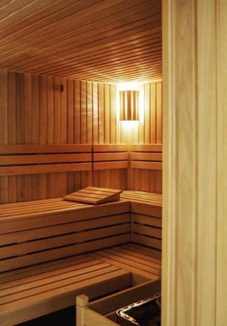w_sauna